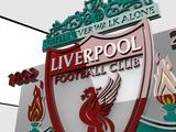 «Ливерпуль» переоденется в Nike