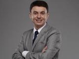 Игорь Цыганик: «Пятов — очень сильно! Миколенко — очень сильно!»