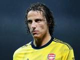 Давид Луиз: «Не остановлюсь, пока не выиграю что-то с «Арсеналом»
