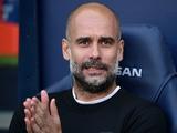 Гвардиола: «Если мы не победим «Реал», то меня могут уволить»