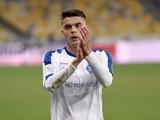 Ахмед Алибеков продолжит карьеру в «Словане»