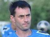 Экс-полузащитник сборной Украины: «Физически «Динамо» будет непросто после встречи с «Шахтером»