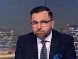 Эксперт телеканалов «Футбол»: «Многие говорят, что Де Дзерби нужно чуть ли не уволить, но я считаю, что время еще есть»