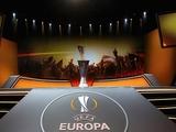 «Арсенал» и «Наполи» поменялись домашними матчами в Лиге Европы
