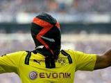 Здравствуй, Бундеслига. Покажи нам, как выглядит футбол пост-пандемического периода!