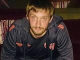 Экс-голкипер «Днепра» трудоустроился в Грузии
