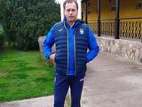 Василий Кардаш: «Многие болельщики ждут результатов от Дуэлунда»