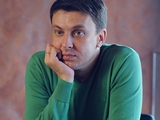 Игорь Цыганик: «На 90% уверен, что команда Шевченко выиграет»