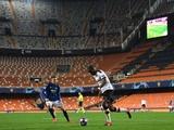 Финалы Лиги чемпионов и Лиги Европы могут пройти при пустых трибунах