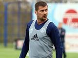 Артем Милевский отличился голом за «Динамо» из Бреста и спас свою команду от поражения (ВИДЕО)