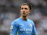Грилиш: «Начало моей карьеры в «Манчестер Сити» получилось идеальным»