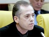 Президент Украины наградил Игоря Кочетова