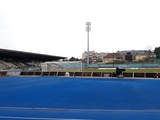 ВИДЕО: Люксембург — Украина: последние новости перед игрой, репортаж со стадиона