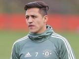 Алексис Санчес: «Моуринью создал нездоровую атмосферу в «Манчестер Юнайтед»