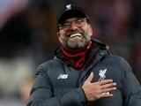 Игроки «Ливерпуля» получат более 4 млн евро в случае победы в АПЛ