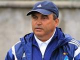 Вадим Евтушенко: «Будем надеяться, что сборная Украины выйдет на Евро без помощи Лиги наций»
