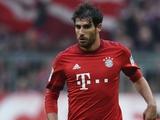 «Бавария» выставит трех игроков на трансфер
