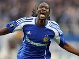Исмаэль Бангура: «Перед ответным четвертьфинальным матчем с ПСЖ позвонил одному из игроков соперника...»