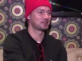 Артем Милевский: «Я не знаю, как можно после игры не выпить. Это дико!»