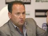 Игорь Беланов: «Фонсека не обладает лидерскими качествами, ему будет сложно управлять «Ромой» без настоящего капитана»