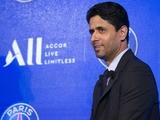 Президент ПСЖ занял пост главы Ассоциации европейских клубов