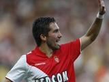 Жоао Моутинью: «Я люблю «Монако», но, возможно, придется искать другой клуб»