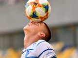 «Рома» заинтересовалась Миколенко