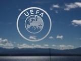 Третий еврокубок получил название