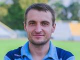 Михаил Кополовец: «Давайте нам в Кубке кого-то слабее, потому что с «Динамо» сразу закончим»