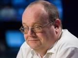 Артем Франков: «Был о Мораесе гораздо лучшего мнения»