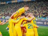 Сборная Украины вышла на Евро-2020: что дальше? Все о жеребьевке