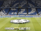 Стало известно, сколько «Динамо» получит за попадание в групповой этап Лиги чемпионов