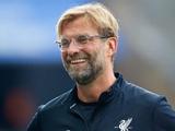 Юрген Клопп: «Я рад, что придется поехать в Германию»
