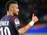 Неймар дал согласие на переход в «Реал»