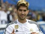 Игрокмадридского «Реала» завершит карьеру из-за проблем с сердцем