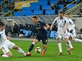 Скрытые и явные резервы: кто не попал в состав сборной Украины на мартовские игры