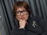 Экс-президент «Локомотива» Смородская: «Разговаривала с Суркисом по поводу покупки Милевского. Цена была 12 миллионов евро»
