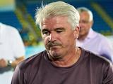 Сергей Андреев: «Вряд ли Еременко наберет прежнюю форму и поможет «Ростову»...»
