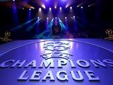 УЕФА составил календарь следующего сезона Лиги чемпионов и Лиги Европы