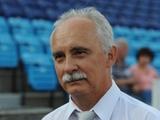 Сергей Рафаилов: «Клубы обязаны зарабатывать, а не ждать какого-то дядю, который сегодня профинансирует команду, а завтра — нет»