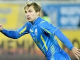 Сергей Мякушко: «У этой сборной Украины большое будущее»
