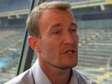 Бывший игрок сборной Дании Каленберг заболел коронавирусом