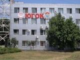 У Кривому Розі підприємство Ахметова купує обладнання на Росії