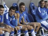 В какие клубы чаще всего переходят игроки «Динамо»?