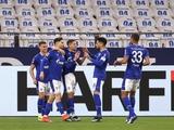 «Шальке» прервал 13-матчевую серию без побед