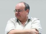 Артем Франков: «Потеря Романа Яремчука — это, знаете ли… Когда-то подобное повреждение влегкую заканчивало карьеру»