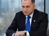 Вице-президент «Шахтера»: «Суркис был категорически против объединенного чемпионата с Россией»