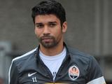 Эдуардо собирается вернуться в «Шахтер»