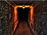Обзор СМИ. Мрак в конце тоннеля