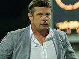 Олег Лужный: «Возможно, Венгер передумает и не покинет «Арсенал»